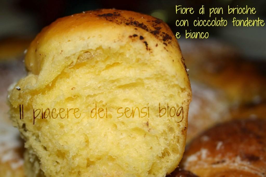 pan brioche 2 per blog