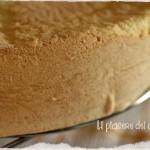 I segreti per un pan di spagna perfetto … o quasi :-)