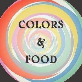 colors & food
