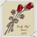 Lovely-blog-award-2014-150x150