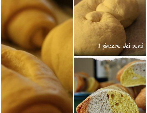 Biga e poolish – ricetta base a modo mio