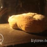 Come usare la pietra refrattaria nel forno di casa
