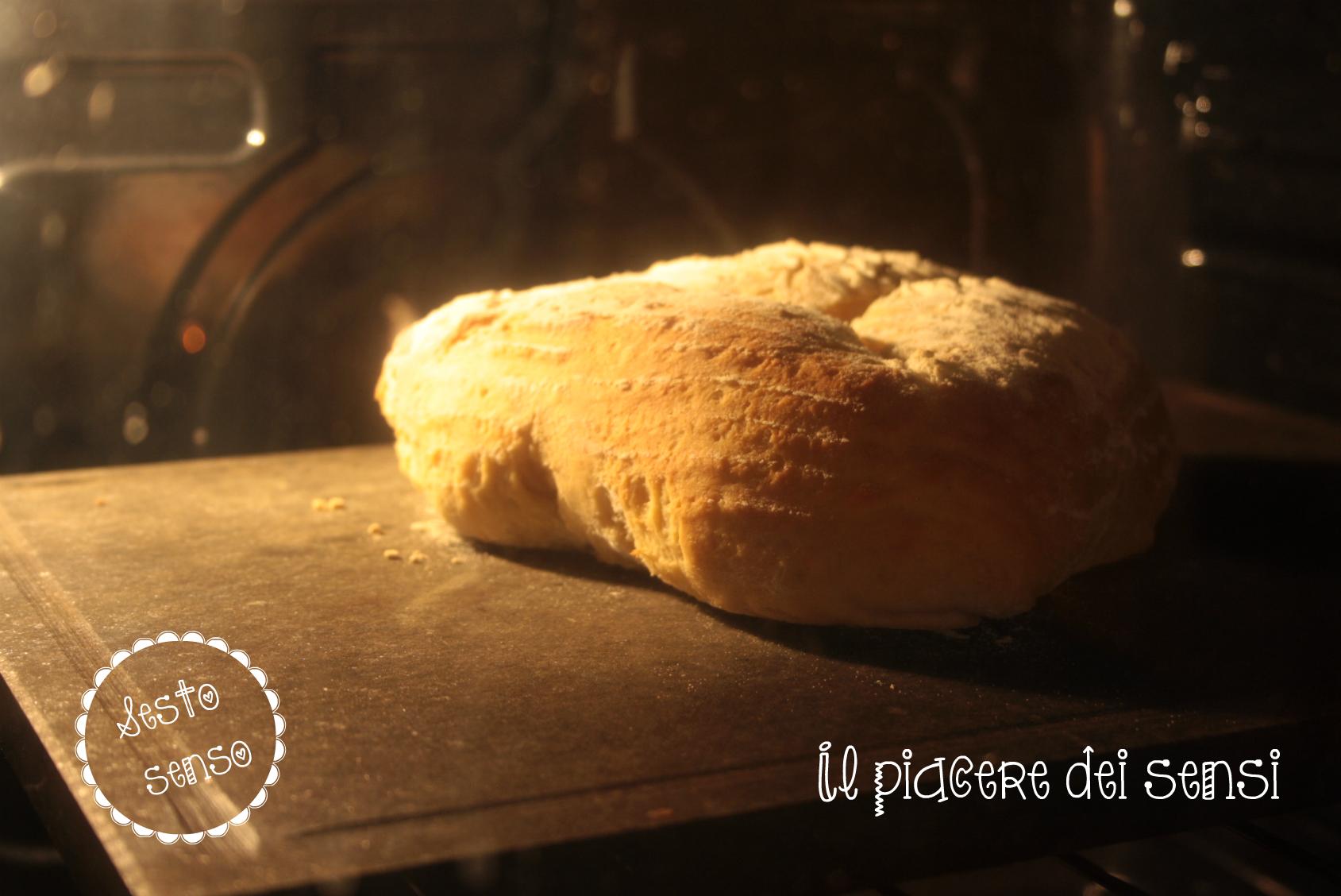 Come usare la pietra refrattaria nel forno di casa - Pietra refrattaria da forno per pizza ...