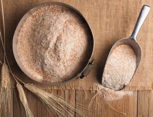 Foodscovery – Molino Bardazzi – i migliori grani a Km 0 macinati a pietra naturale