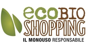 EcoBioShopping collaborazione