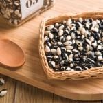 Masseria della Contessa – Non chiamiamoli semplicemente fagioli – Foodscovery