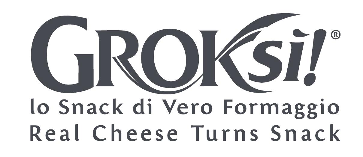 baccalà alla venezia grok logo