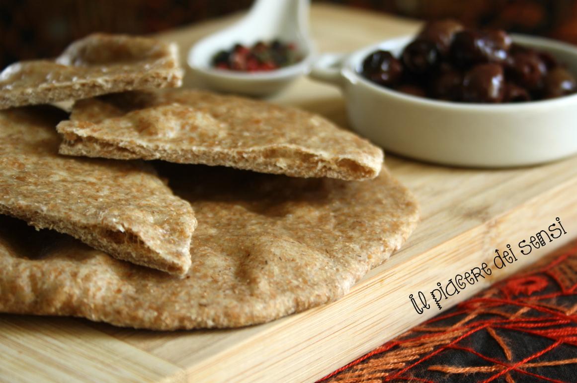 how to make tandoori roti in hindi