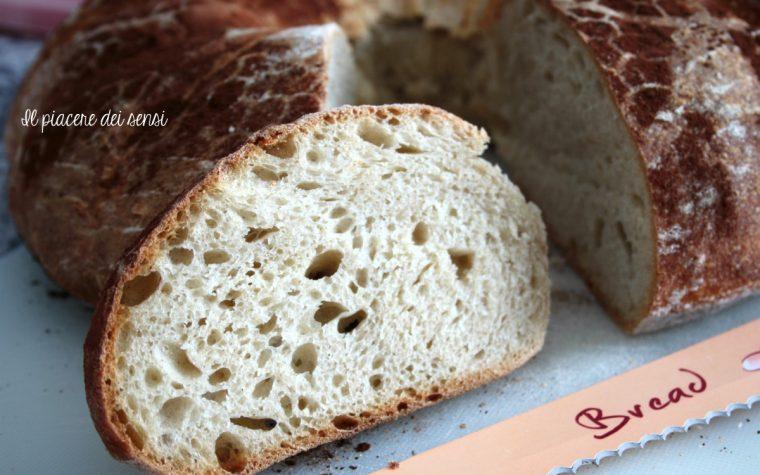 Come usare la pietra refrattaria nel forno di casa – part 3 (rodaggio e manutenzione)