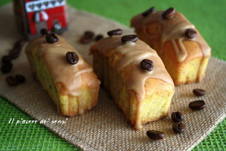plumcakes di grano saraceno