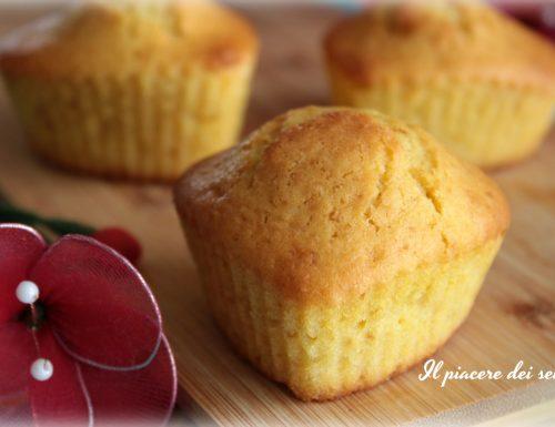 Muffins da picnic