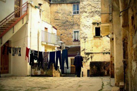 Non solo Salento_La Puglia tra storia e tradizioni