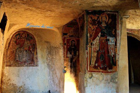 Non solo Salento_La Puglia tra storia e tradizioni_Andria
