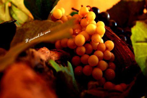 Non solo Salento_La Puglia tra storia e tradizioni_Martina Franca