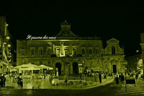 Non solo Salento_La Puglia tra storia e tradizioni_Ostuni