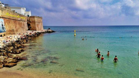 Puglia tra storia e tradizioni oltre il Salento