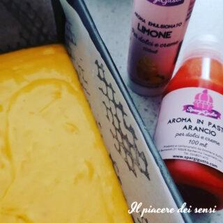 plumcake prodotti spargigusto